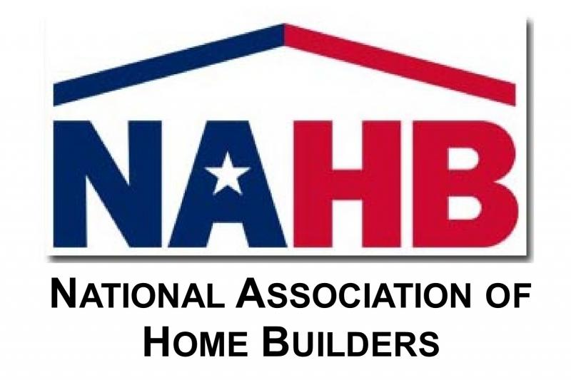 national assoc of home builders